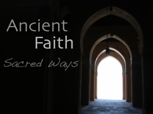 ancient-faith-2