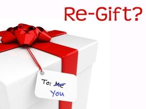 regift-logo1
