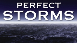 perfect-storms-logo