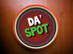 da-spot-1333