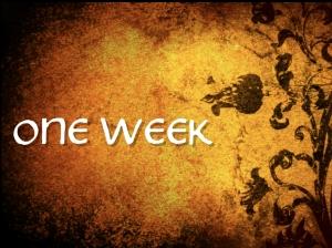 one-week-logo001