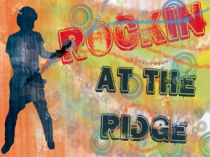 Rock-the-ridge-final