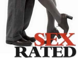 sex rated final v2 jpeg
