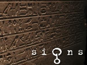 signs logo.003