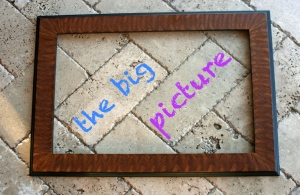 the big picture logo.001