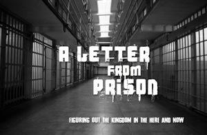 Letter from prison logo.001