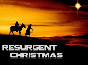 Resurgent Christmas.001
