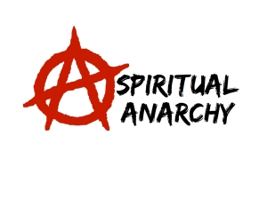 Spiritual Anarchy.001