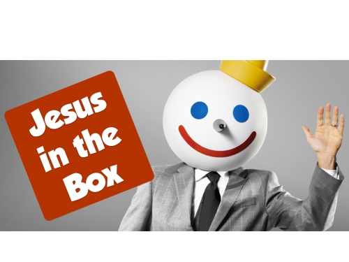 Jesus in the Box.001