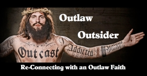 outlaw-jesus-001